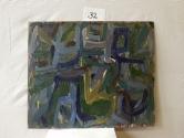 1987-89-paintings-095