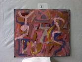 1987-89-paintings-096