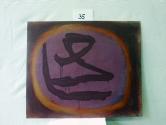 1987-89-paintings-098