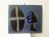 1987-89-paintings-099