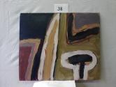 1987-89-paintings-101