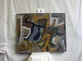 1990-94-paintings-03