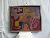 1990-94-paintings-04