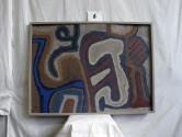1990-94-paintings-06
