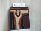 1990-94-paintings-08-(1)