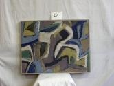 1990-94-paintings-10