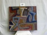 1990-94-paintings-12
