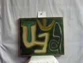 1990-94-paintings-15