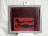 1990-94-paintings-17