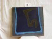 1990-94-paintings-19