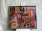 1990-94-paintings-21