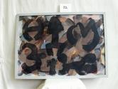 1990-94-paintings-22