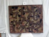 1990-94-paintings-23