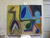 1990-94-paintings-27
