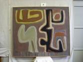 1990-94-paintings-28
