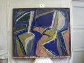 1990-94-paintings-31