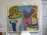 1990-94-paintings-32