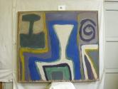 1990-94-paintings-33