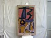 1990-94-paintings-36