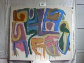 1990-94-paintings-38