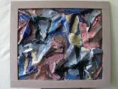 1990-94-paintings-39-(1)