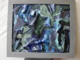 1990-94-paintings-40-(1)