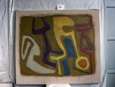 1990-94-paintings-40