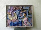 1990-94-paintings-41-(1)