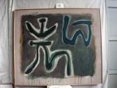 1990-94-paintings-41
