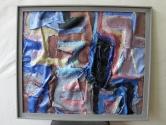 1990-94-paintings-42-(1)