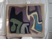 1990-94-paintings-42