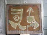 1990-94-paintings-44