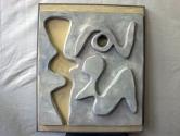 1990-94-paintings-47-(1)