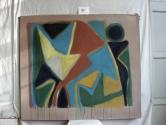 1990-94-paintings-47