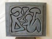 1990-94-paintings-48-(1)
