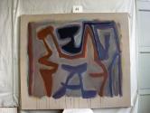 1990-94-paintings-48