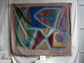 1990-94-paintings-50