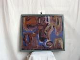 1990-94-paintings-51