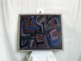 1990-94-paintings-53