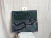 1990-94-paintings-58