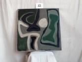 1990-94-paintings-62