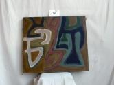 1990-94-paintings-63