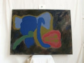 1990-94-paintings-69