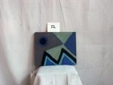 1990-94-paintings-72