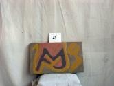1990-94-paintings-75