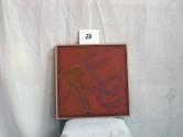 1990-94-paintings-78