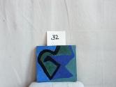 1990-94-paintings-82