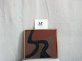 1990-94-paintings-85