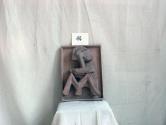 1990-94-paintings-94
