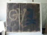 1995-97-paintings-004